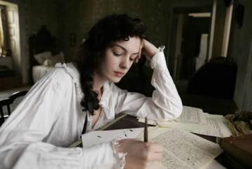jane-austen-ecrivain-litterature-feminine[1].jpg