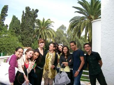 Site rencontre france maroc
